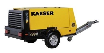 KAESER-M-100-800