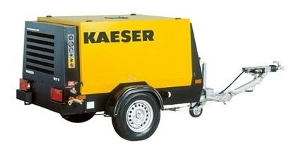 KAESER-M-57-800