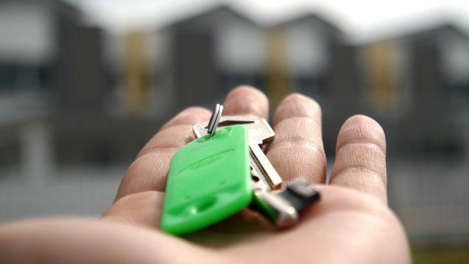 Как открыть агентство недвижимости - пошаговая инструкция