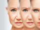 Кислородное омоложение кожи лица кожи лица