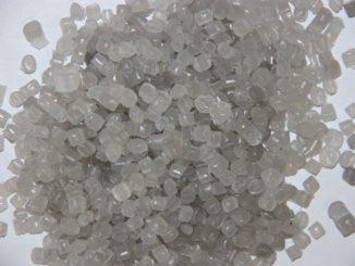 Производство гранул и технология изготовления