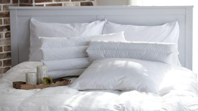 Производство постельного белья