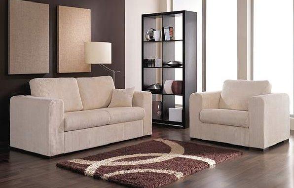 Мебельный бизнес и выгода