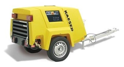 KAESER-M-26-800