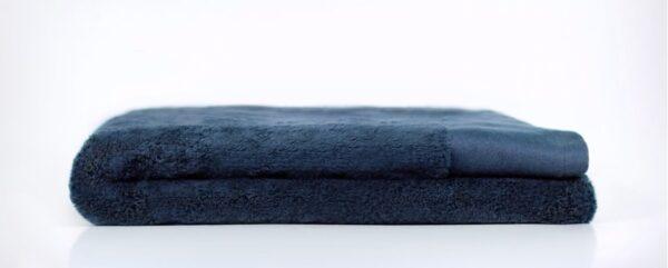 Нескручивающиеся полотенца SentoTowel 2