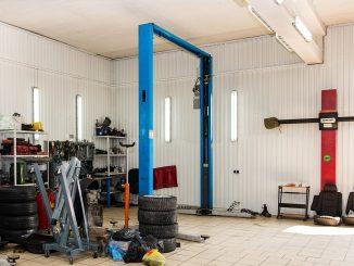 Как открыть автосервис с нуля и какое оборудование нужно для СТО