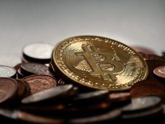 Как заработать Bitcoin с помощью комьютера - майнинг
