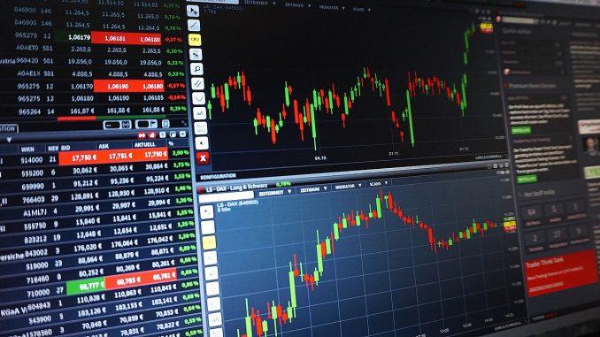 Как стать брокером и открыть брокерскую компанию на бирже