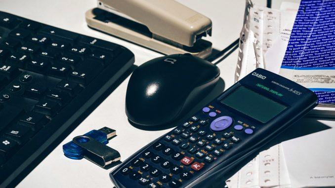 Оказание бухгалтерских услуг как бизнес