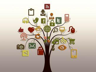 CPA для развития интернет-бизнеса