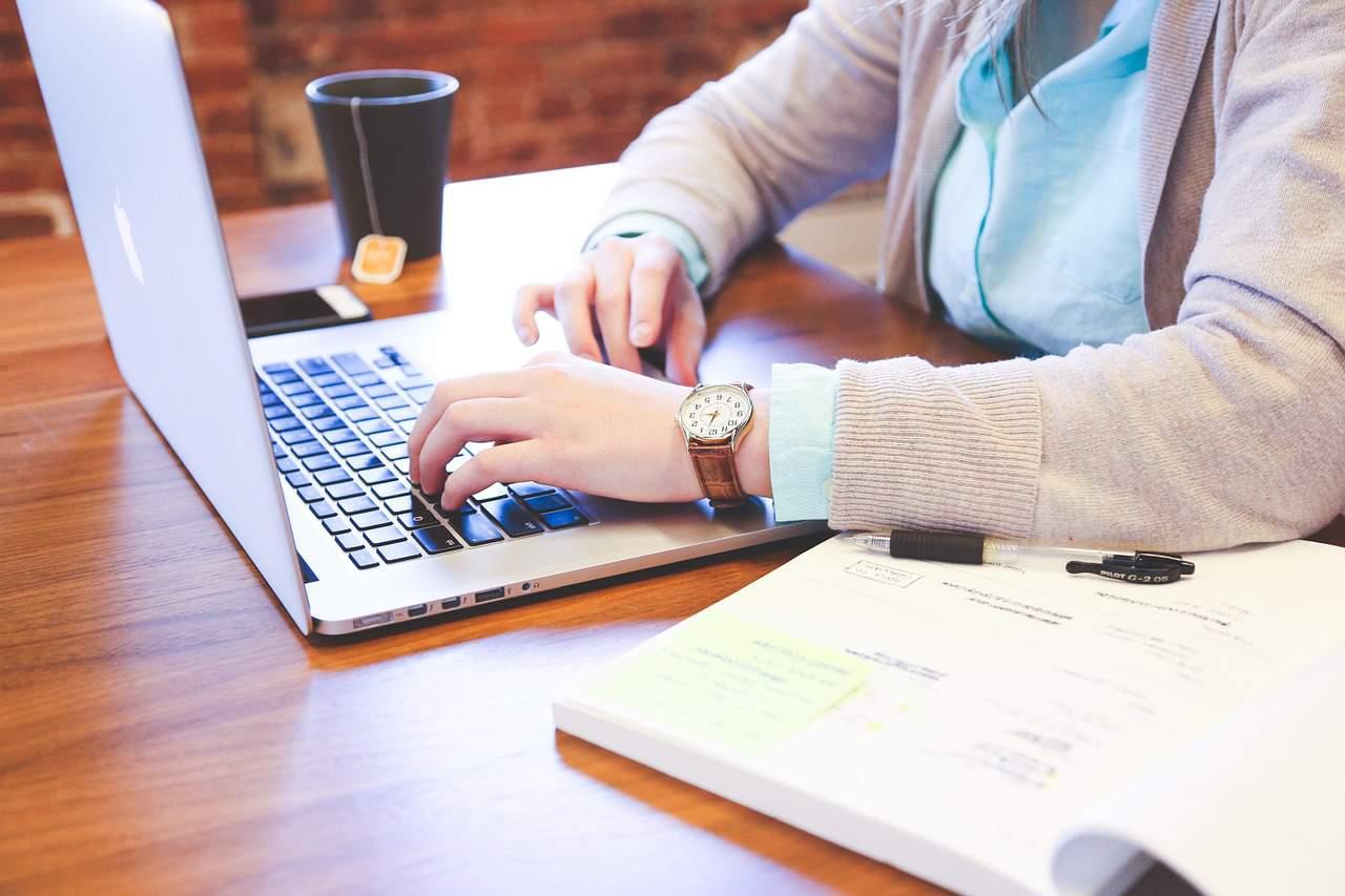 Заработок в интернете фрилансером вакансии
