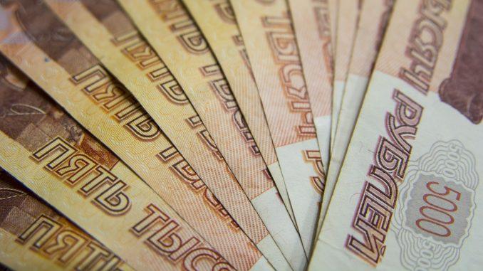 Как получить грант на малый бизнес