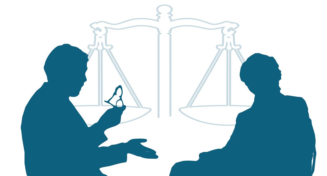 Как открыть бизнес по оказанию юридических услуг