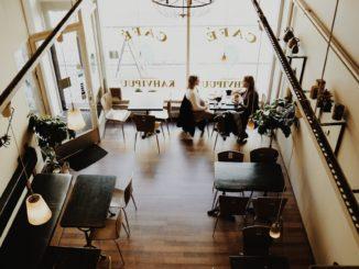 Изображение - Интернет-порталы для сопровождения малого бизнеса kafe-326x245