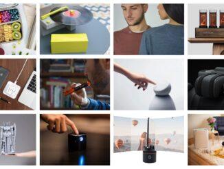Краудфандинг: Обзор лучших кампаний за декабрь