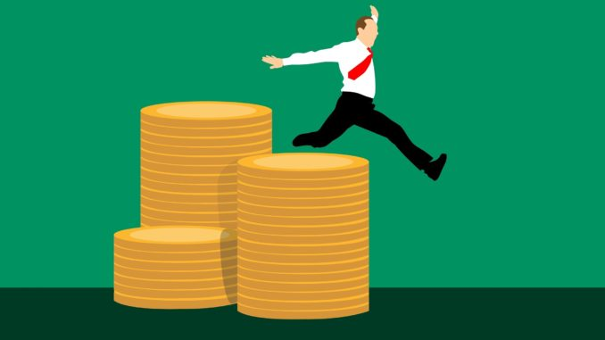 Как получить кредит малому бизнесу ИП или ООО