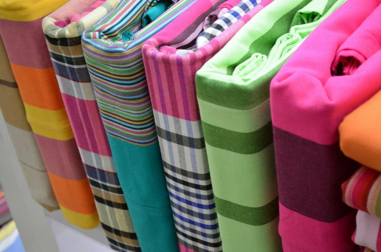 Как открыть магазин постельного белья в 2021 и для этого нужно