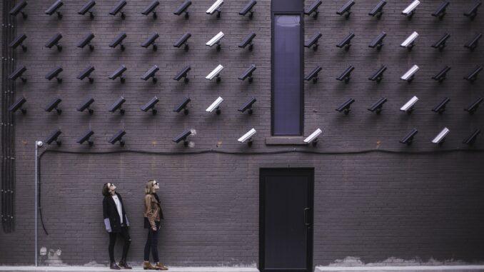 Как открыть магазин видеонаблюдения