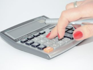 Налоги и взносы ИП в РФ