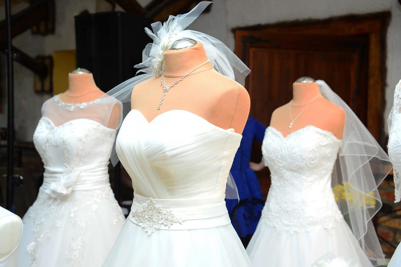 Как открыть свадебный салон в маленьком городе бизнес план