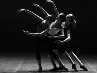 Как открыт школу танцев