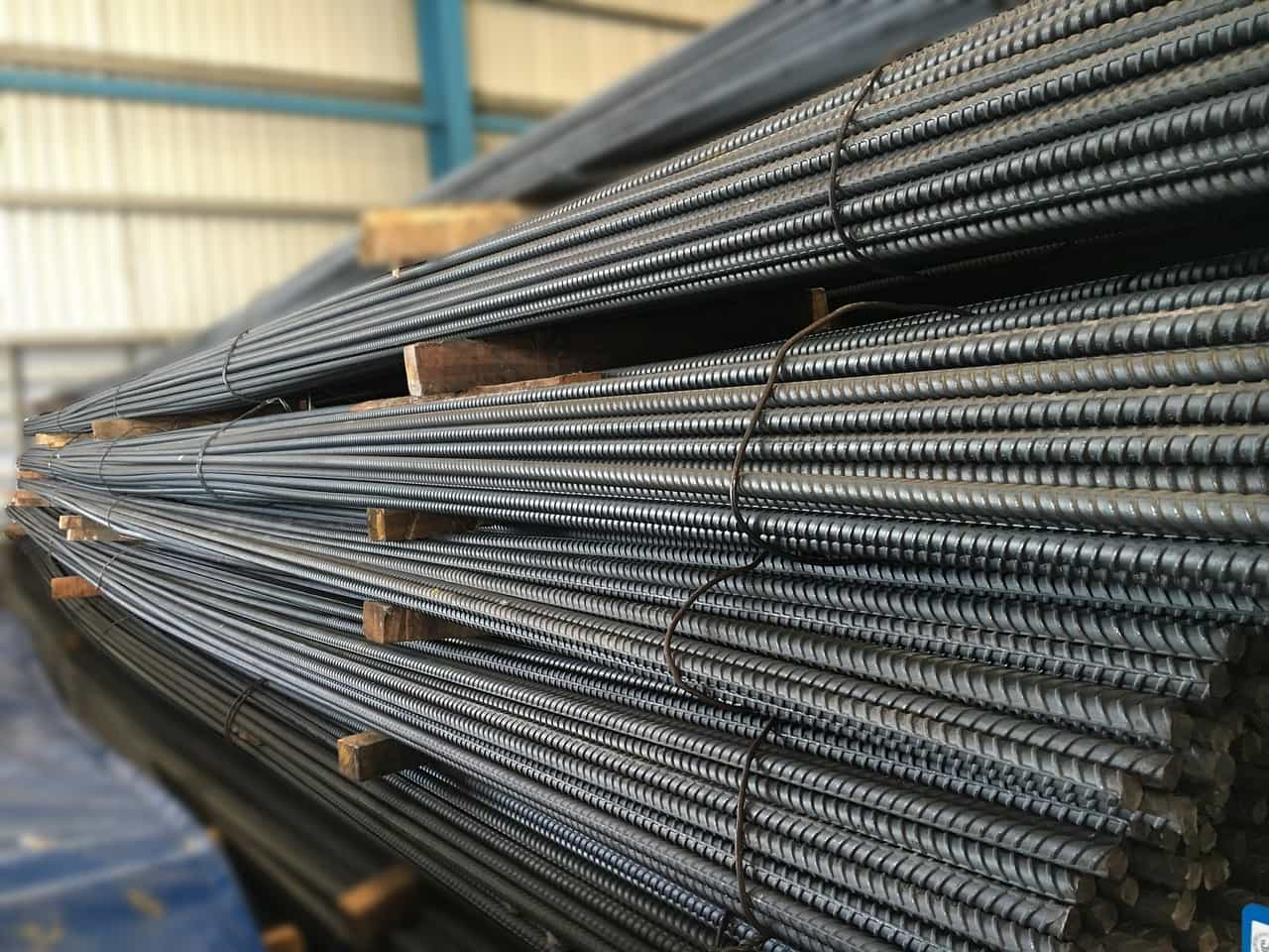 Бизнес план производство арматурной сетки думаю открыть свое дело