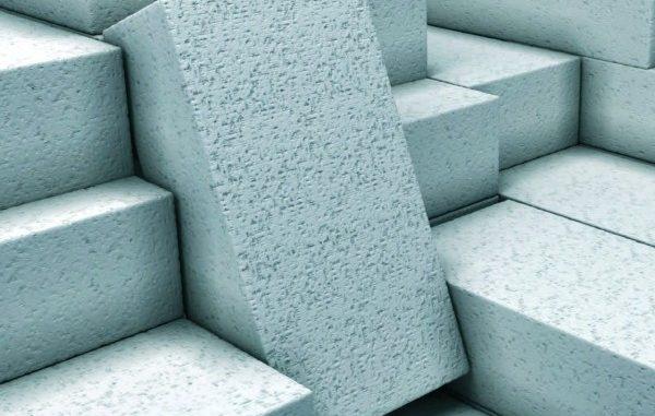 Технология ячеистого бетона виды бетонов и виды фундаментов