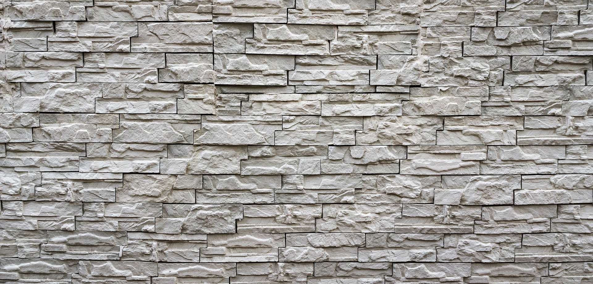 Купить искусственный камень из бетона купить битум для бетона