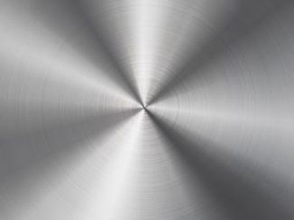 Производство нержавеющей стали