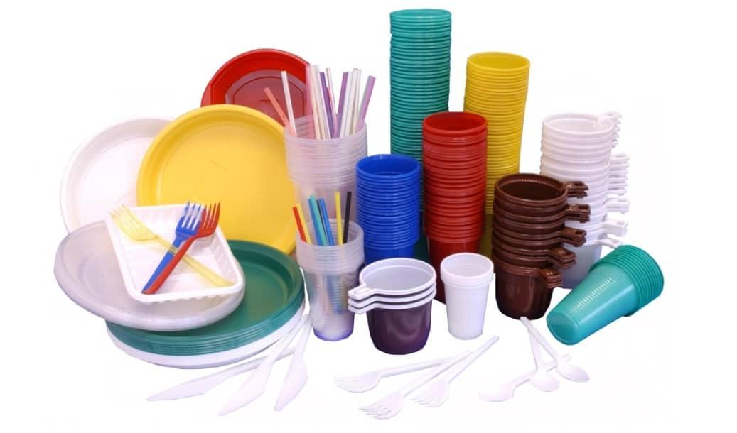 Одноразовая посуда СПб   Оноразовая посуда по оптовым ценам