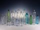 Как делают ПЭТ бутылки и тару бутылок и тары