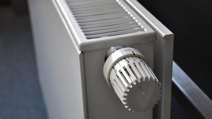 Производство радиаторов отопления
