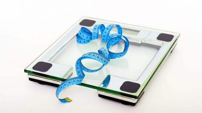 Производство весов