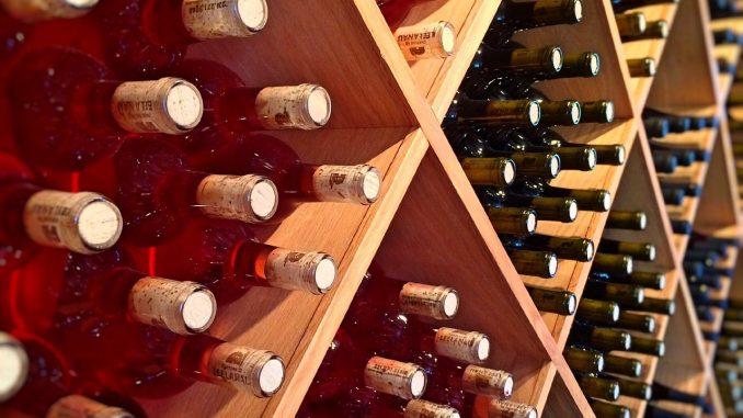 Домашнее вино бизнес план среднесписочная численность при открытии фирмы